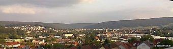lohr-webcam-29-07-2019-19:40