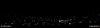 lohr-webcam-30-07-2019-02:20