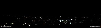 lohr-webcam-30-07-2019-02:30