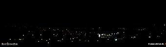 lohr-webcam-30-07-2019-03:30