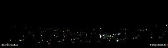lohr-webcam-30-07-2019-03:40