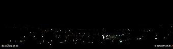 lohr-webcam-30-07-2019-03:50