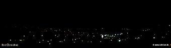 lohr-webcam-30-07-2019-04:40