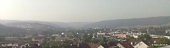 lohr-webcam-30-07-2019-08:30