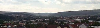 lohr-webcam-30-07-2019-12:40