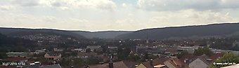 lohr-webcam-30-07-2019-12:50