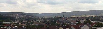 lohr-webcam-30-07-2019-13:30