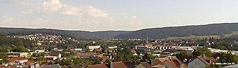 lohr-webcam-30-07-2019-17:40