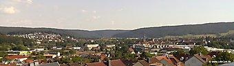 lohr-webcam-30-07-2019-17:50