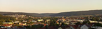 lohr-webcam-30-07-2019-19:50