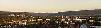 lohr-webcam-30-07-2019-20:00