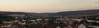 lohr-webcam-30-07-2019-20:20