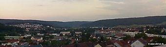 lohr-webcam-30-07-2019-20:40