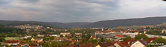 lohr-webcam-31-07-2019-06:10