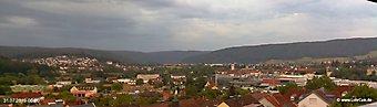 lohr-webcam-31-07-2019-06:20
