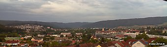 lohr-webcam-31-07-2019-06:30