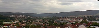 lohr-webcam-31-07-2019-07:20