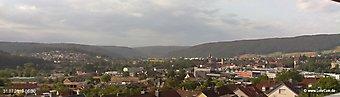 lohr-webcam-31-07-2019-08:30