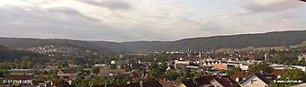 lohr-webcam-31-07-2019-08:50