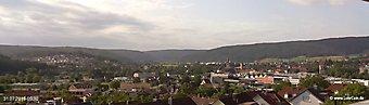 lohr-webcam-31-07-2019-09:10