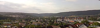 lohr-webcam-31-07-2019-09:20