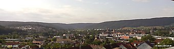 lohr-webcam-31-07-2019-09:30