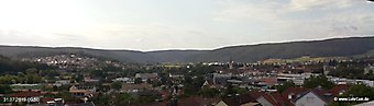 lohr-webcam-31-07-2019-09:50
