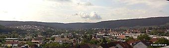 lohr-webcam-31-07-2019-10:20