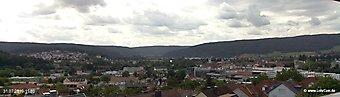 lohr-webcam-31-07-2019-11:10