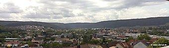 lohr-webcam-31-07-2019-11:40
