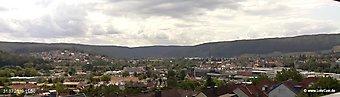 lohr-webcam-31-07-2019-11:50