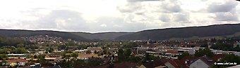 lohr-webcam-31-07-2019-12:30