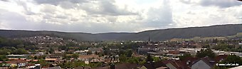 lohr-webcam-31-07-2019-12:50