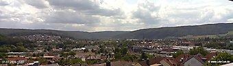 lohr-webcam-31-07-2019-13:10