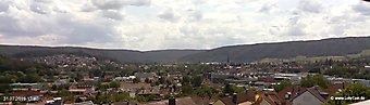 lohr-webcam-31-07-2019-13:40