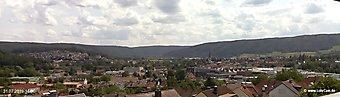 lohr-webcam-31-07-2019-14:30