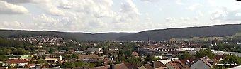 lohr-webcam-31-07-2019-15:50