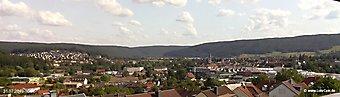 lohr-webcam-31-07-2019-16:50
