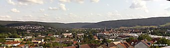 lohr-webcam-31-07-2019-17:00
