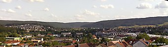 lohr-webcam-31-07-2019-17:10