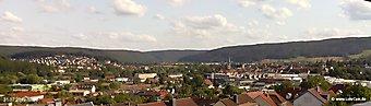 lohr-webcam-31-07-2019-17:50