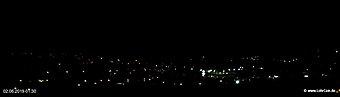 lohr-webcam-02-06-2019-01:30
