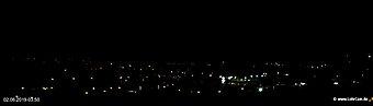 lohr-webcam-02-06-2019-03:50