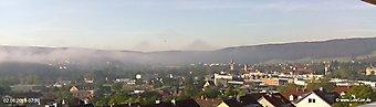 lohr-webcam-02-06-2019-07:30