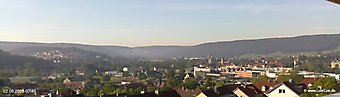 lohr-webcam-02-06-2019-07:40