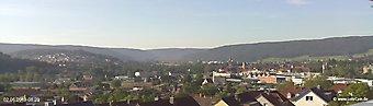 lohr-webcam-02-06-2019-08:20