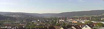 lohr-webcam-02-06-2019-08:30