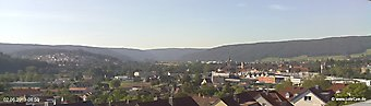 lohr-webcam-02-06-2019-08:50