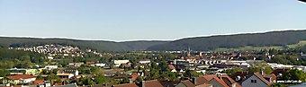 lohr-webcam-02-06-2019-18:10