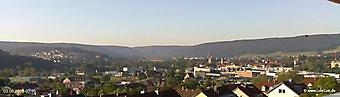 lohr-webcam-03-06-2019-07:10